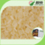 157g Book Cover Bookbinding Hot Melt Adhesive YD-3AC