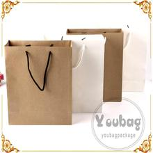 china alibaba lime green paper bags