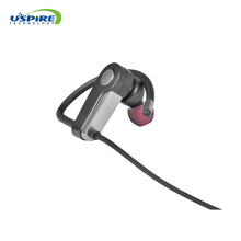 OEM sport stereo wireless bluetooth headset, wireless bluetooth headphone without wire, bluetooth auriculares