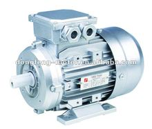 2012 in stock!! MS series ge motor