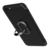 DFIFAN Fashion mobile back cover for iphone 6 7 8 10 ,metal ring holder stand phone case cover for iPhone 6 plus