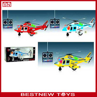 Rc airplane kits rc airplane world models rc mold toy
