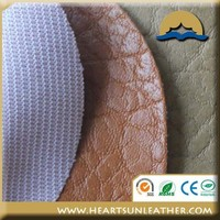 guangzhou huadu Crocodile Leather For Sofa