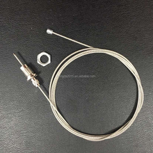Factory price Hanging Cable For Panel Lights