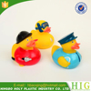 Colorfull Rubber Duck Promotional Rubber Duck