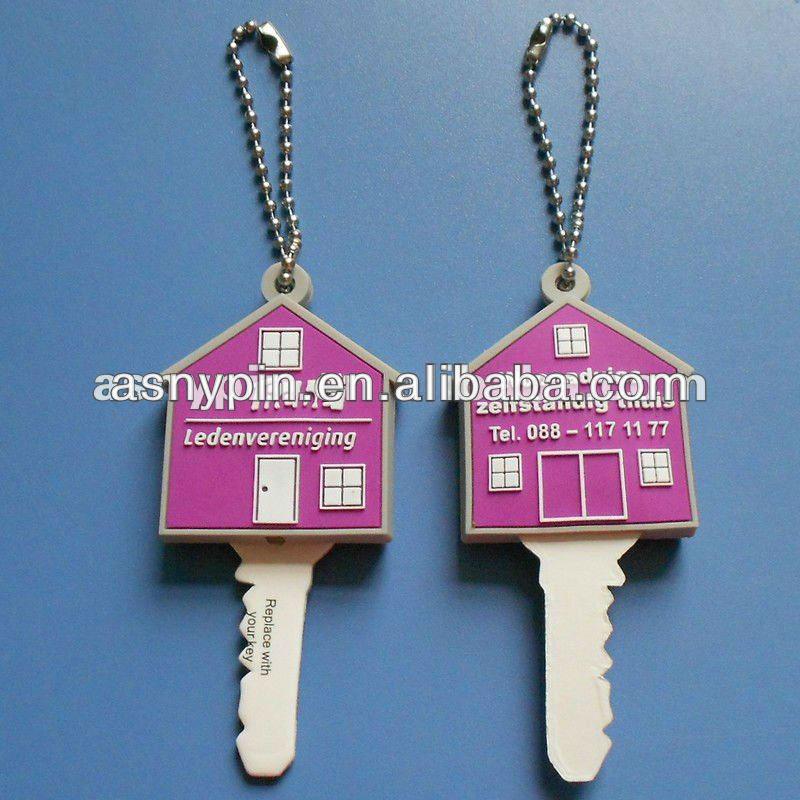 house design key protection capscoversleeve