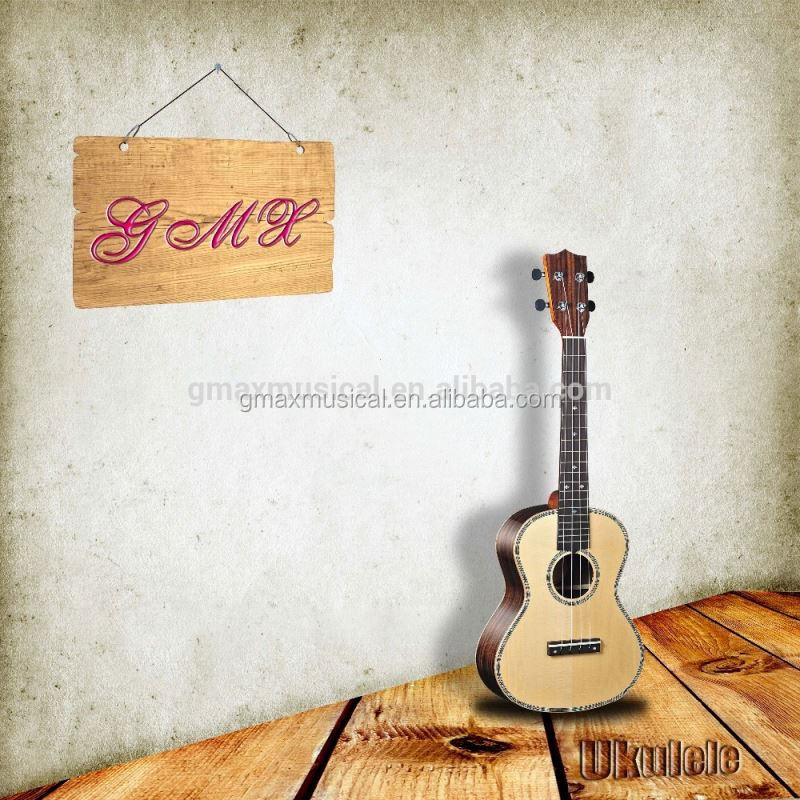 New design china guangdong wholesale ukulele turning pegs with good equipments