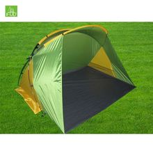 Popular and cheap suspended tent