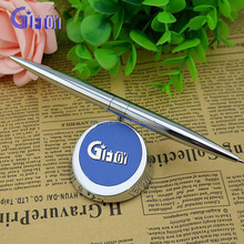 Promotional Magnetic Ballpoint Polar Pen