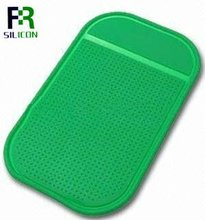 The newst colorful kitchen silicone baking mat