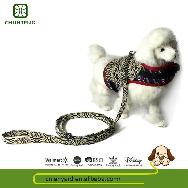 Animal Accessories Simple Style Unique Distributorship New Product