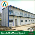 low cost prefabricated house and wall panels prefabricated house used low price prefabricated house
