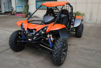 Renli 1500cc 4x4 buggy /ATV for sale