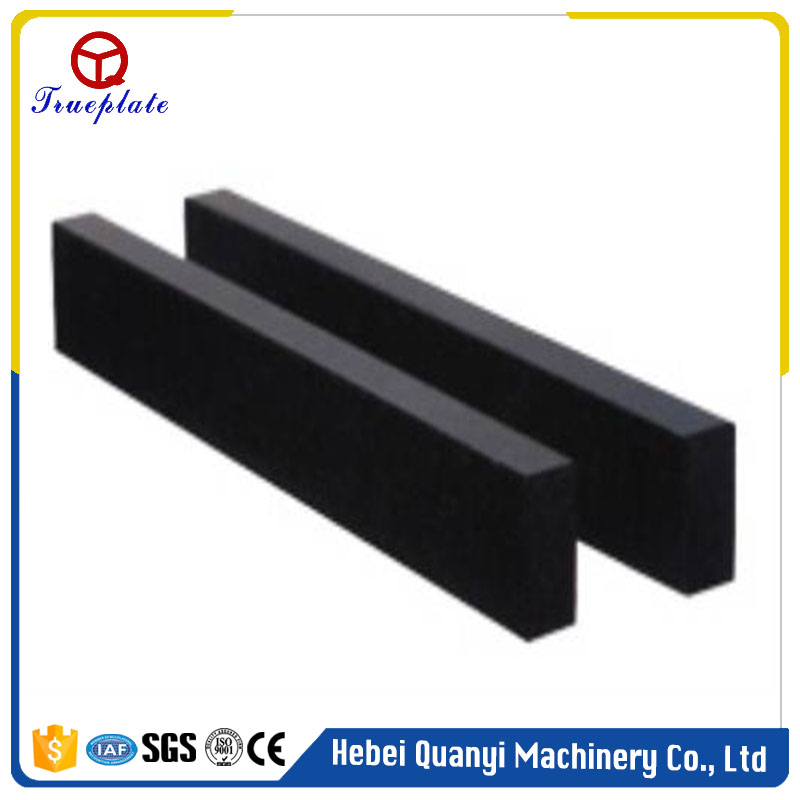 Precision Granite Parallel Measuring Tool from factory