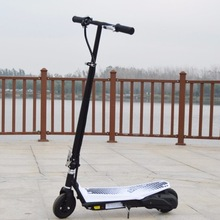 New popular two wheels smart balance electric scooter for sale