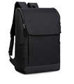 good padding traveling laptop school backpack from Guangzhou factory