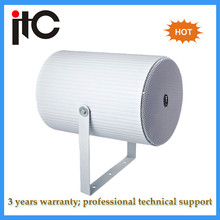 PA System cheap uni-directional speaker for railway station