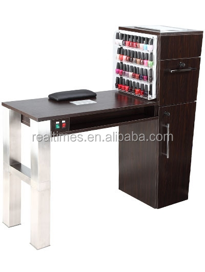 wt8615 manicure table modern manicure table manicure tables for sale buy manicure tables for salenail manicure table product on alibaba - Manicure Table