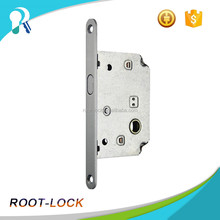 Many different type of door key and full brass lock for you choose