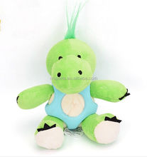 Cute soft squeaky pet toy for dogs