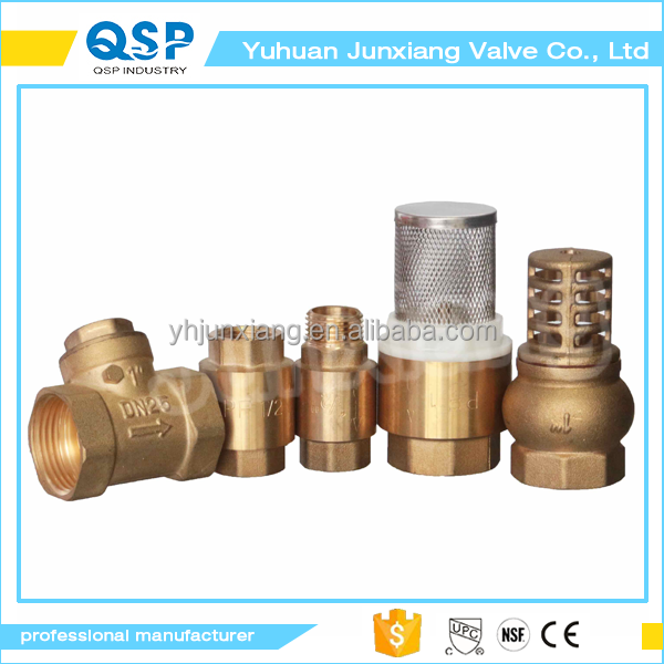 ball check valve for water polishing CW617n material <strong>o</strong>-ring 600 wog manual power three way with CE approved and forged 18 inch