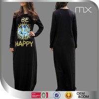 Latest abaya designs 2015 abayas in india be happy printed pakistani frocks designs online shopping for wholesale clothing