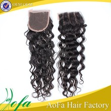 Can be dyed factory price 100 brazilian virgin hair full lace wigs