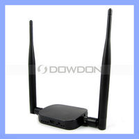Free WiFi Link High Power Usb Wireless Adapter