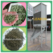 High Performance Animal Feed Cooling Machine for Sale