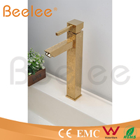 golden gold water mixer price...cameo basin faucet bathroom taps with prices