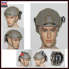 IDEAL MH Type maritime Fast Helmet ABS DE (L/XL)