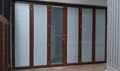 large-scale folding door price manufacturer