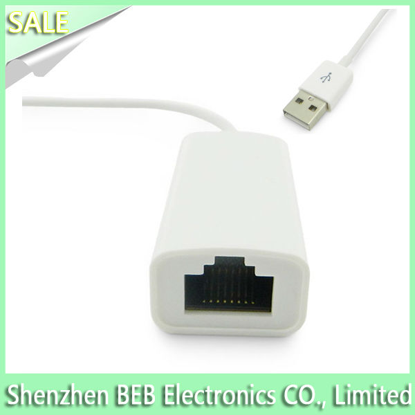 Made in China ethernet network adapter driver has reasonable price