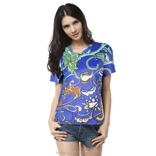 New design wholesale t shirts cheap t shirts in bulk plain for wholesale