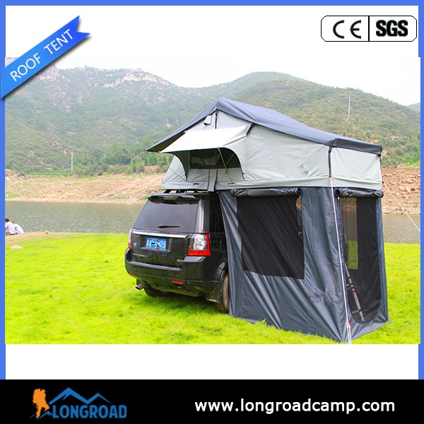4x4 off road camping kids play house tents