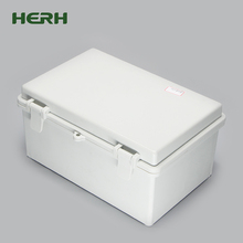 Hot Style decorative distribution cover sealed waterproof junction box