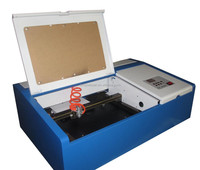 screen protector laser cutting machine for cell phone