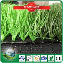 Qualified Coating 50mm Sports Flooring Artificial Grass Importer
