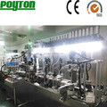 Hot sale fully auto blood typing card production lines machinery -Patent