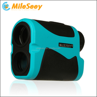 Golf Pro Laser Rangefinder High Quality
