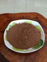wholesale cocoa products natural cocoa powder better price