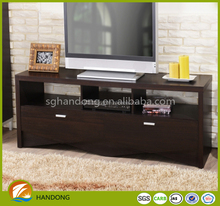 Living Room Furniture Classic Design TV Cabinet/ Modern TV Stand