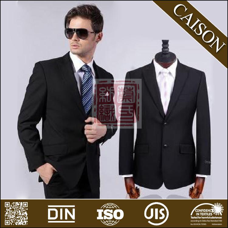 2016 mode zugeschnitten slim fit mann anzug in china lieferant mit hoher qualit t anzug und. Black Bedroom Furniture Sets. Home Design Ideas