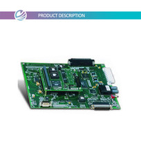 One Stop PCB Assembly PCBA Contract Manufacturing Service in China