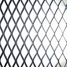 Expanded Metal Sheet,Expanded Metal Mesh,Perforated Metal Mesh
