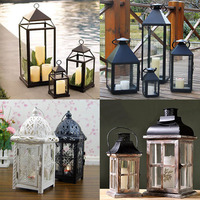 With great price wide modern interior design varieties gold/black.whitel/metal decorative moroccan copper lantern