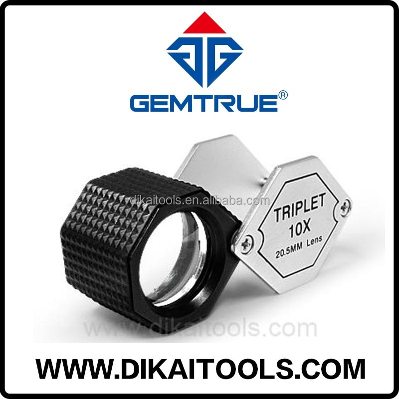High quality Diamond Loupe / jewelry loupe for jewelers (DK18001)