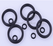 water-proof zero leakage x-ring seal