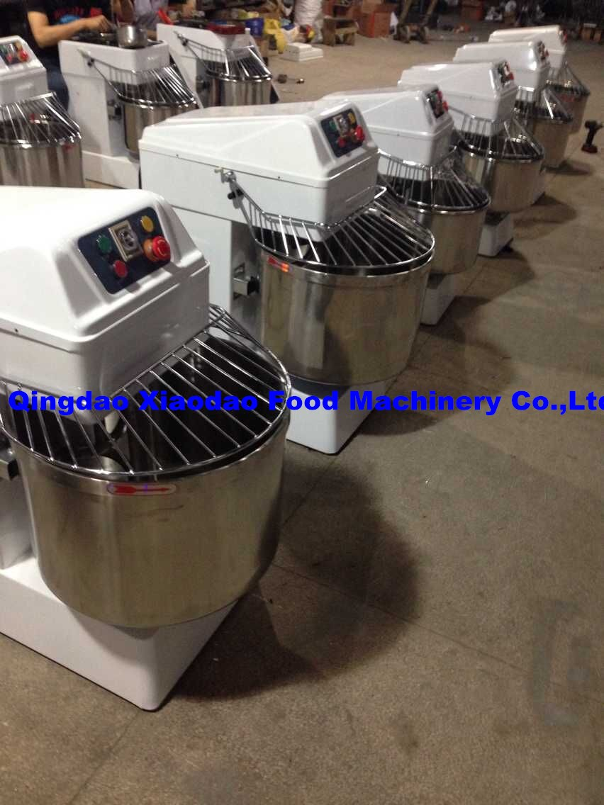 used commercial dough mixer,wheat dough mixer machine,dough maker