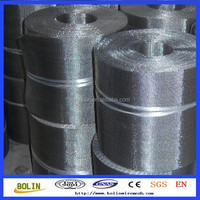 Filter Wire Mesh Screen Belt In Auto Screen Changer for PP,PE,ABS,PS,PMMA